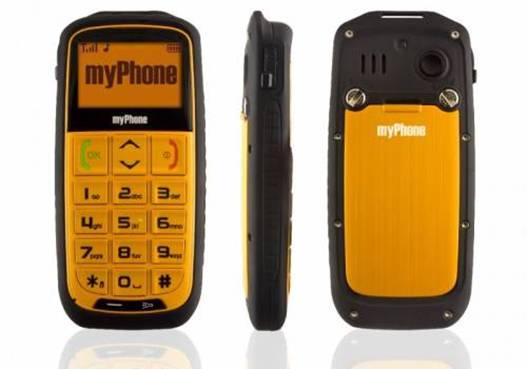 MyPhone_5300_Forte