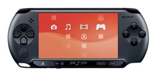 PS-portable-e1000