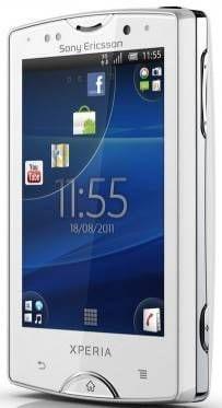 Sony_Ericsson_Xperia_mini_pro