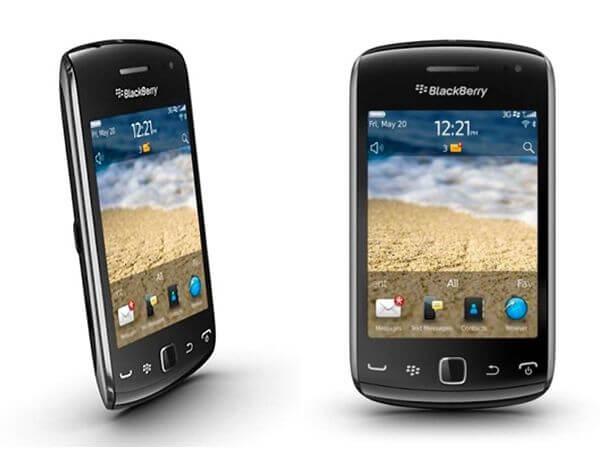 BlackBerry_Curve_9380