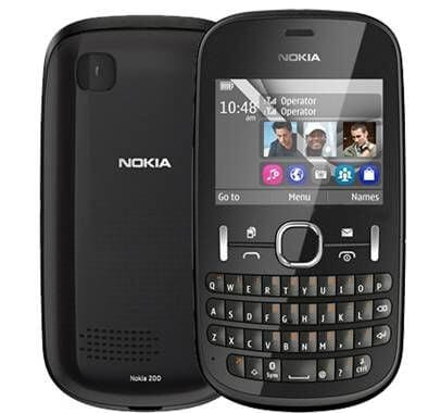 Nokia_Asha_200