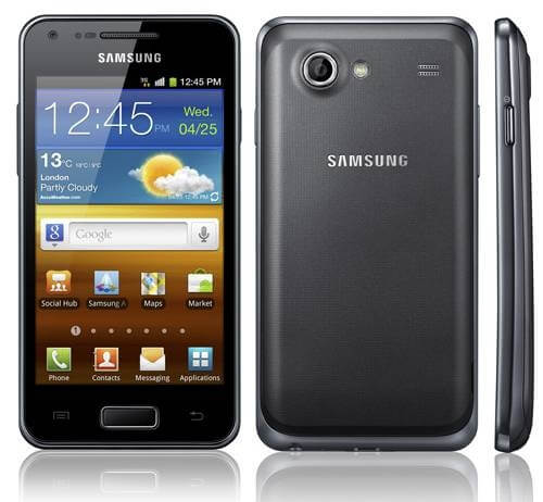 Samsung_i9070_Galaxy_S_Advance