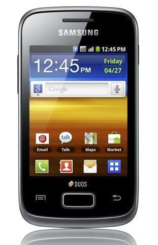 Samsung_S6102_Galaxy_Y_Duoz
