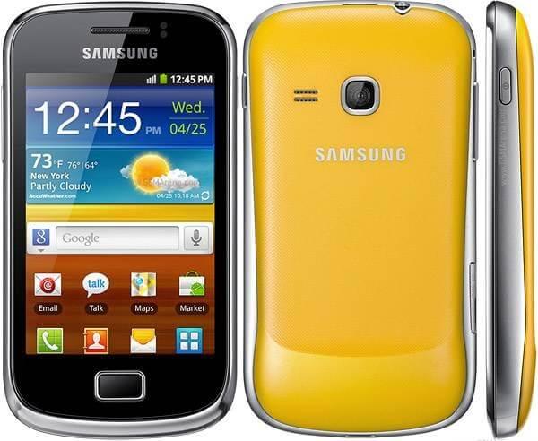 Samsung_S6500_Galaxy_mini_II