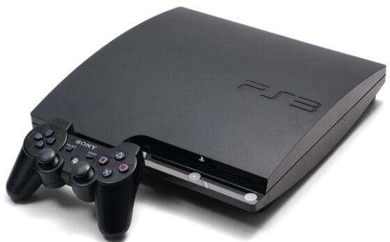 Sony_PlayStation_3_160GB