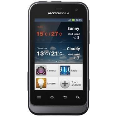 Motorola_Defy_Mini_XT320