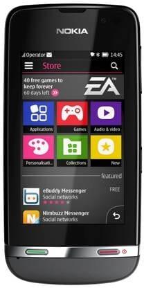 Nokia_asha_311