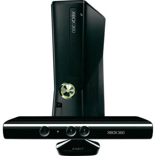 Microsoft_Xbox_360_4GB_ kinect