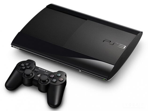 Sony_PlayStation_3_Super_Slim_12GB_