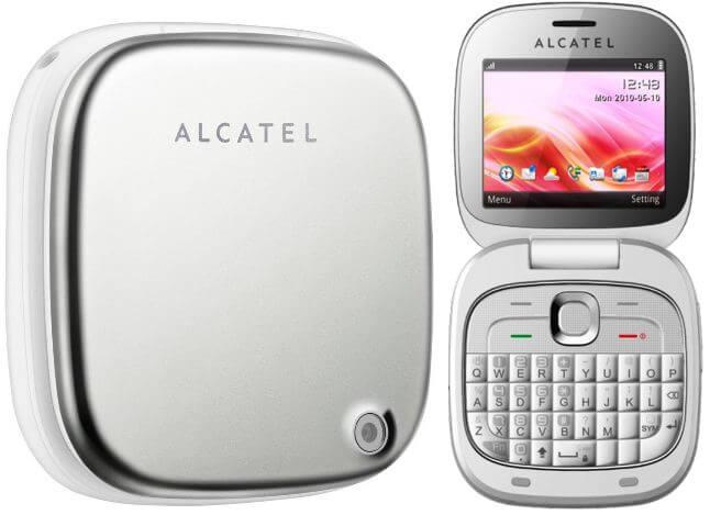 alcatel_ot-810
