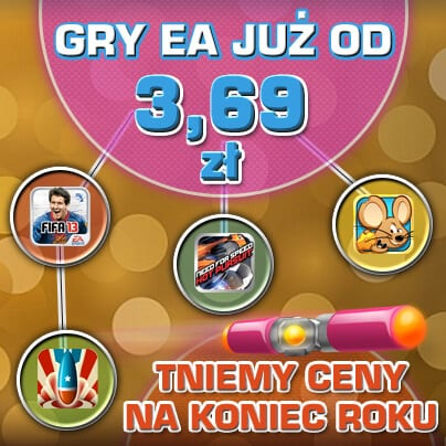 play_christmas_404x404_version4