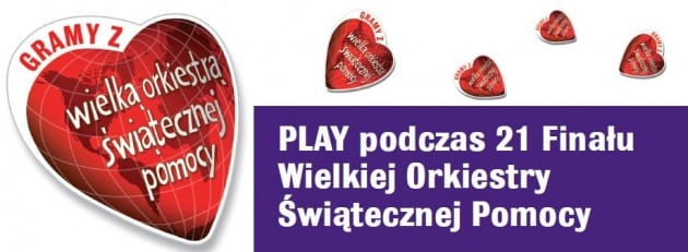 play_wosp_2012