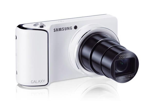 samsung_galaxy_camera2