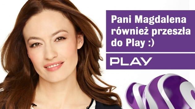 Pani_Magdalena