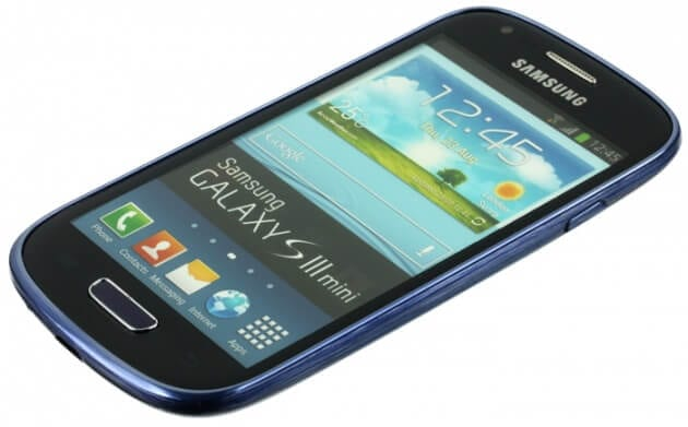 Samsung_Galaxy_SIII_mini_i8190