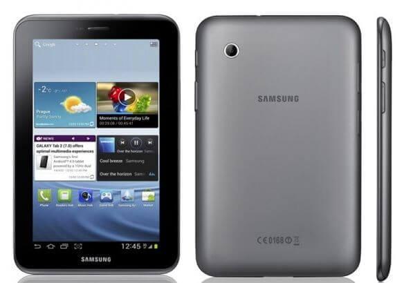Samsung_P3100_Galaxy_Tab_II_7.0_3G