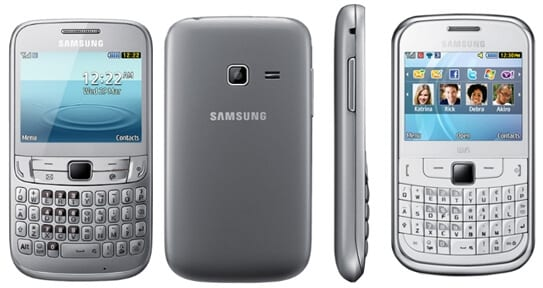 Samsung_S3570_Chat_357
