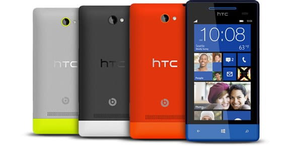 htc-wp-8s