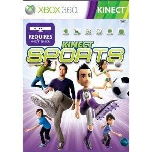 kinect_sports