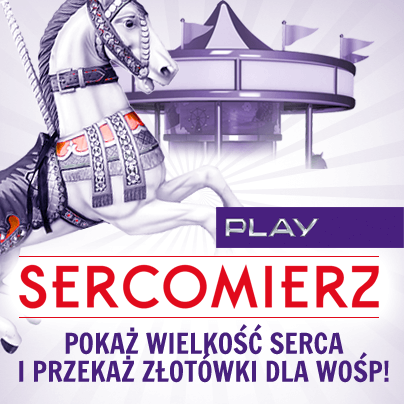 play wosp post 404 v5b