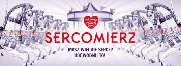 sercomierz_cover