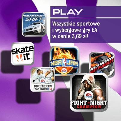 _sportowe