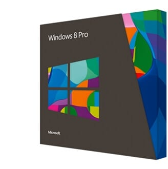 windows_8_pro_upgrade