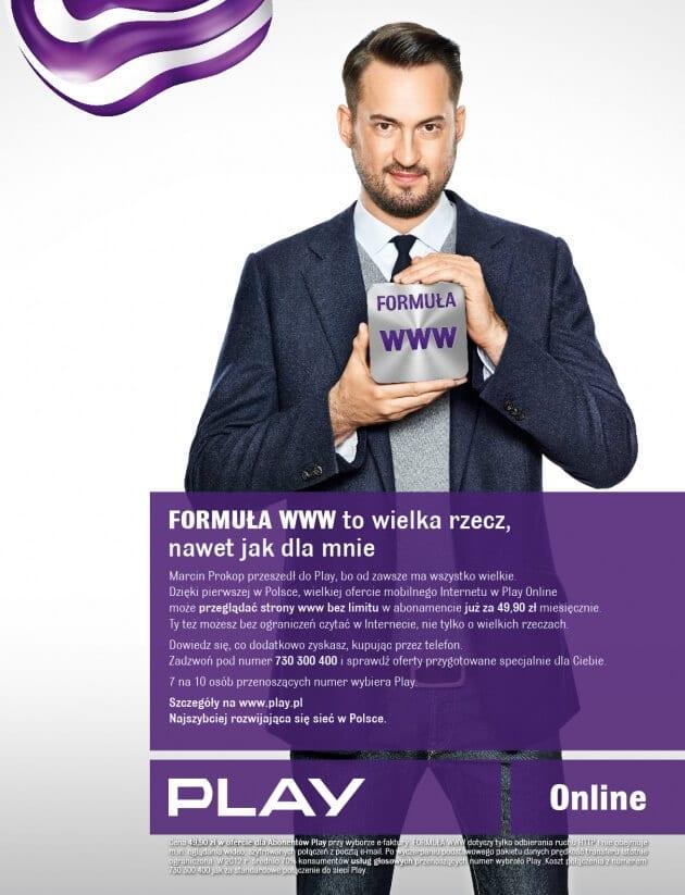 PLAY_FORMULA_WWW_PROKOP_A4-01