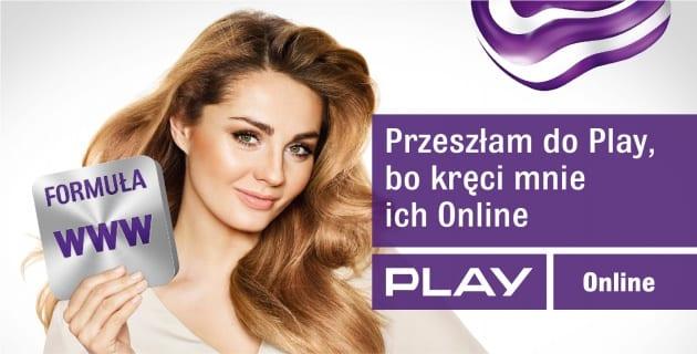 PLAY_FORMULA_WWW_SOCHA_6x3_1-01-bez linii