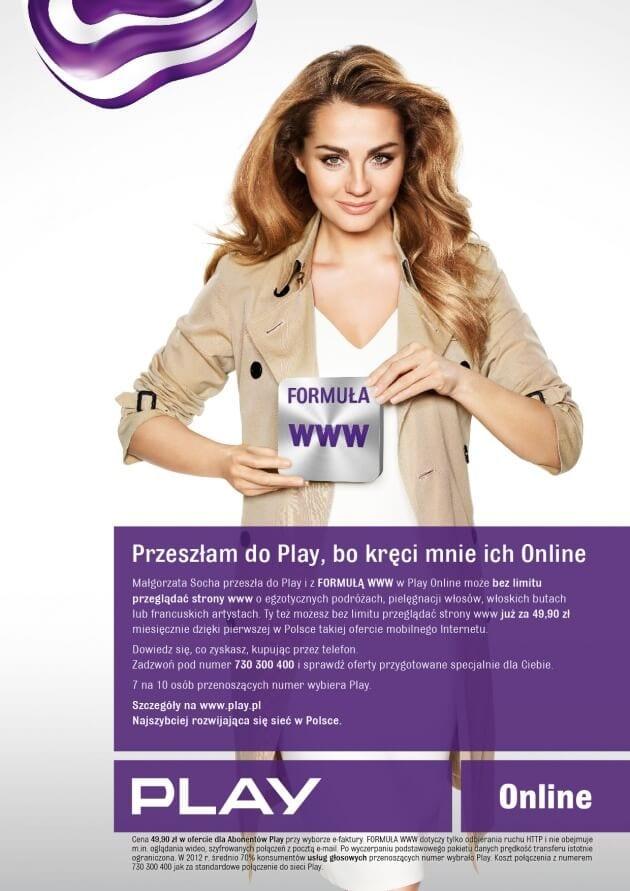 PLAY_FORMULA_WWW_SOCHA_A4-01