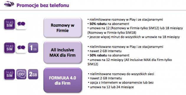 Promocje_bez_telefonu_1