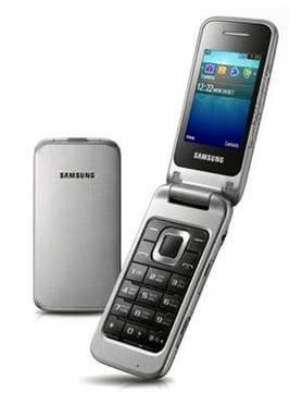 Samsung_C3520