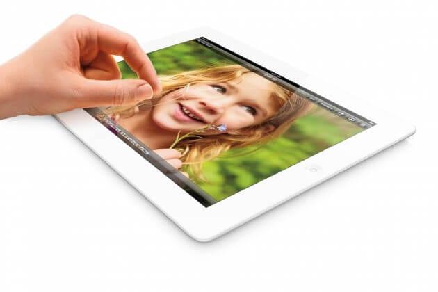 iPad_4