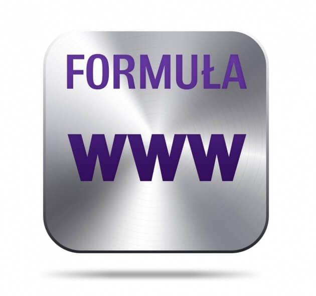 kubik www