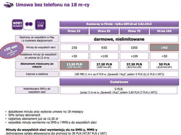 nowy_Umowa bez telefonu na 18 m-cy _8_2