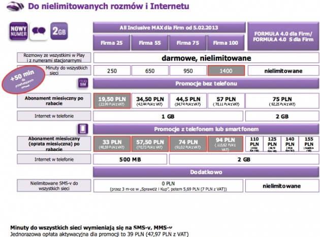 nowy_przedłuża_Do nielimitowanych rozmów_internetu_7