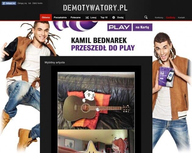 Bednarek_Screening_Demotywatory_kl1