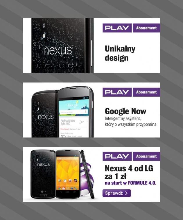 LG_Nexus_750x300_v1-(2)
