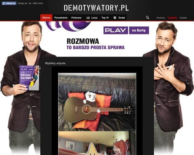 Mozil_Screening_Demotywatory_kl1