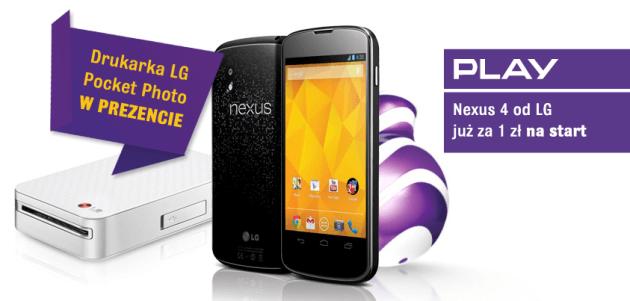 Nexus 4 v5_2