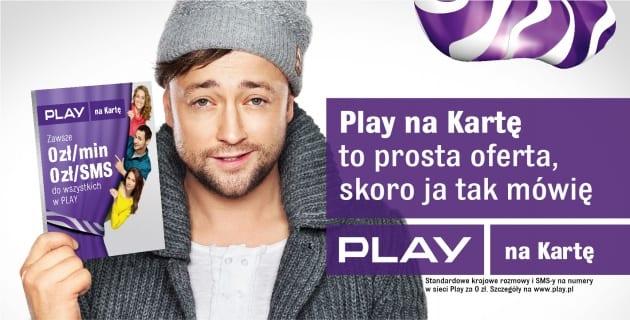 PLAY_NA_KARTE_MOZIL_6x3-02