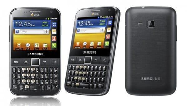 Samsung_B5512_Galaxy_Y_Pro_Duos