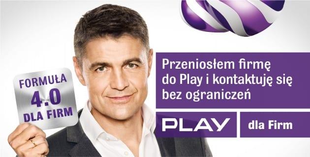 PLAY_DLA_FIRM_HOLOWCZYC_6x3_v2_BO-01