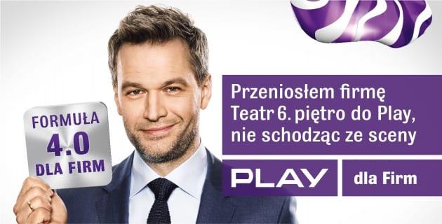 PLAY_DLA_FIRM_ZEBROWSKI_6x3_v2_BO-01