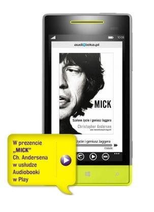 htc_8s_mick