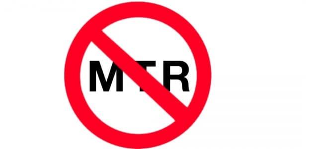 no_mtr
