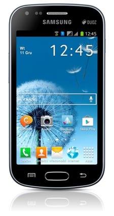 Samsung_Galaxy_S_Duos