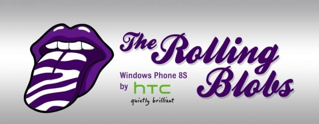 blog_rolling2
