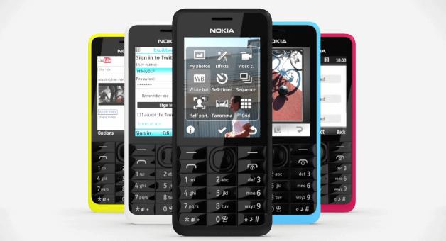 nokia-301