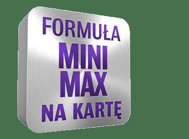 382x280_kubik_minimax